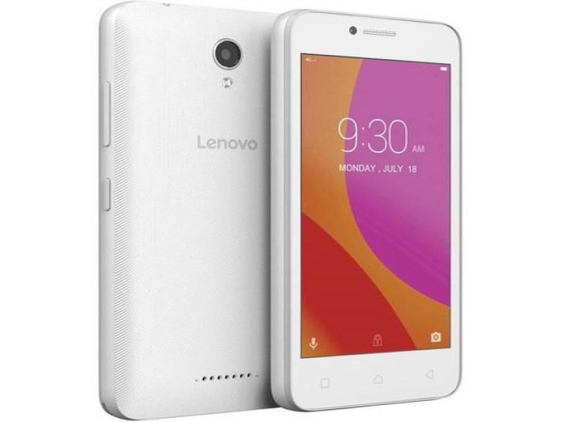 Smartphone Lenovo Vibe B