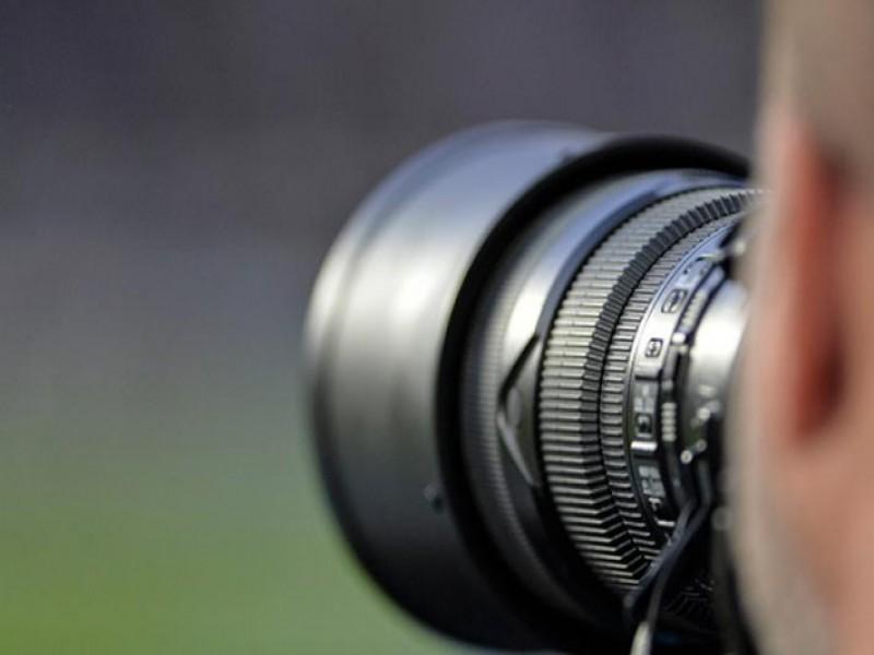 Cobertura fotográfica para aniversário com 4  horas de duração
